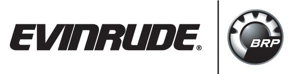 Evinrude Logo_Black